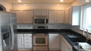 kitchen cabinet painting, painting wood cabinets, cabinet painters denver colorado